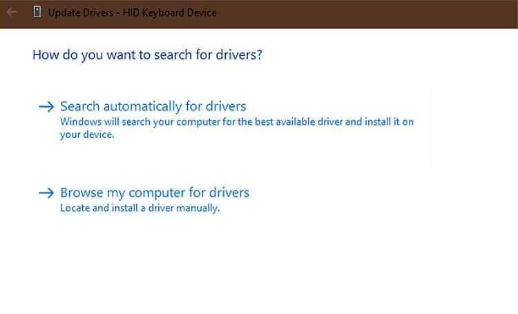 autoupdate-driver