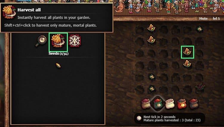 cookie-clicker-harvest