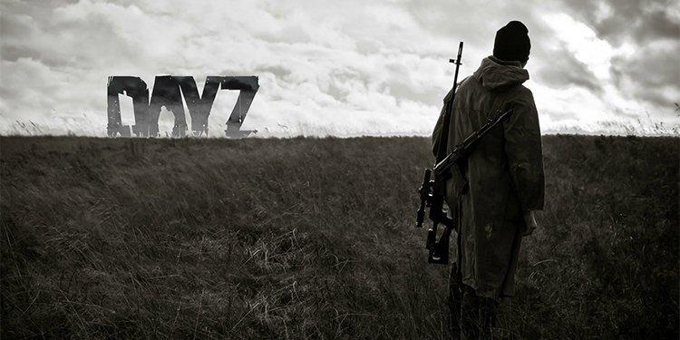 dayz games like tarkov