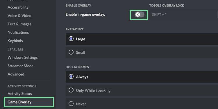 discord-overlay-settings