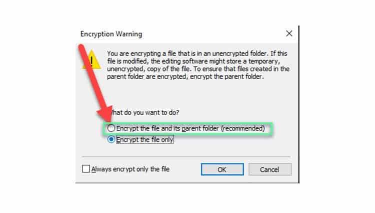 encrypt-zip-windows-parent