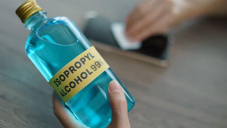isopropyl-Alcohol-99
