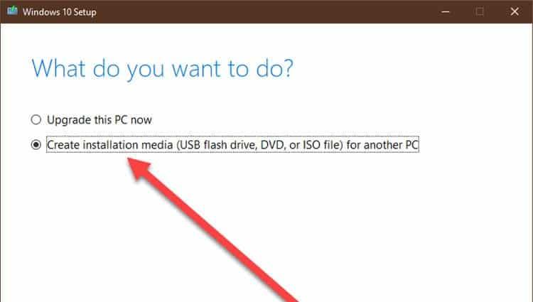 media-creation-tool-create-install