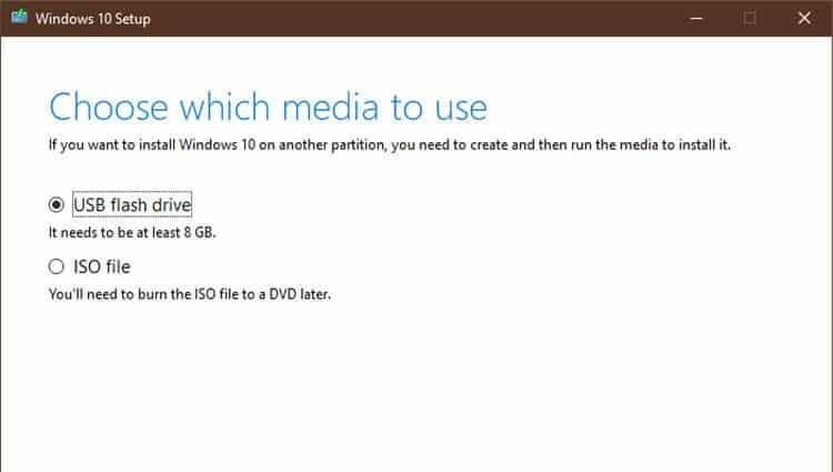 media-creation-tool-usb