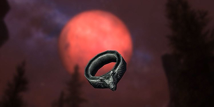 skyrim_ring_of_hircine