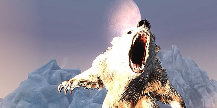 skyrim_werewolf2
