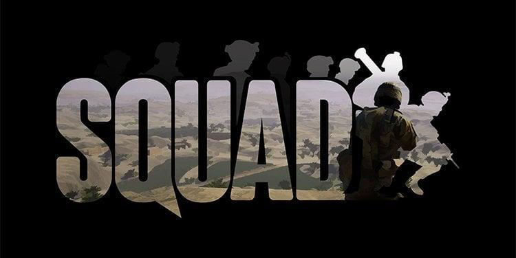squad vs escape from tarkov