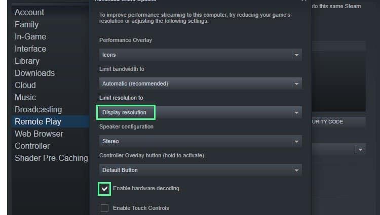 steam-client-settings