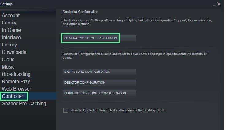 steam-controller-settings