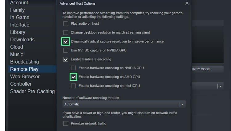 steam-host-settings