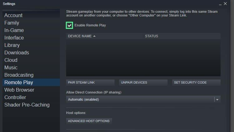 steam-remote-play-toggle