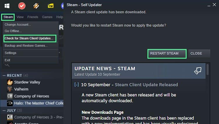 steam_updating