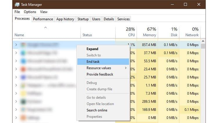 taskmanager-end_tasks