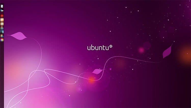 ubuntu-desktop