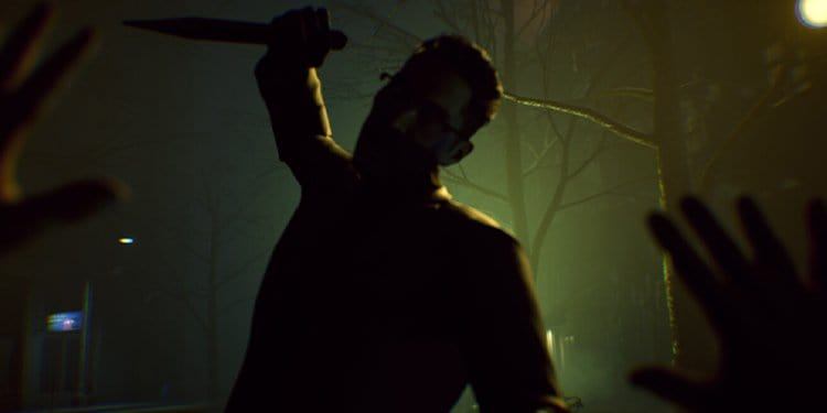 Vampire the masquerade bloodlines 2 gameplay