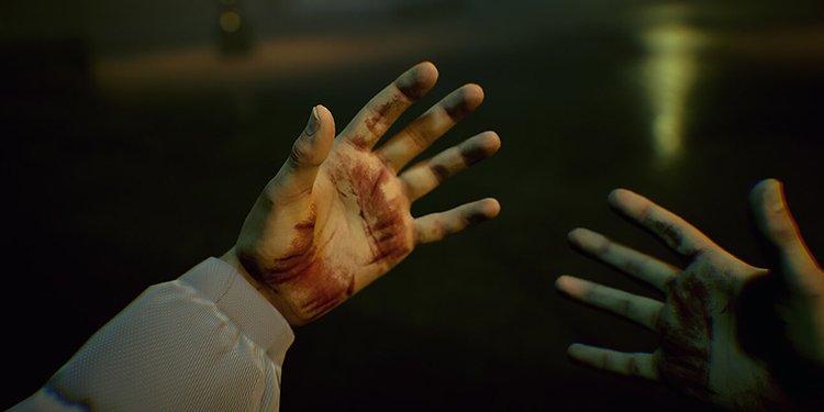 vampires bloodlines 2 release