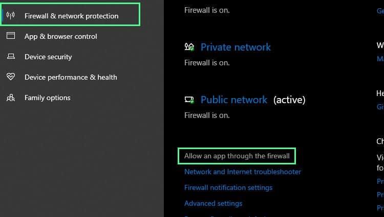 win10-firewall-app