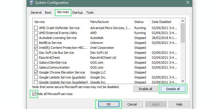 win10-msconfig-services
