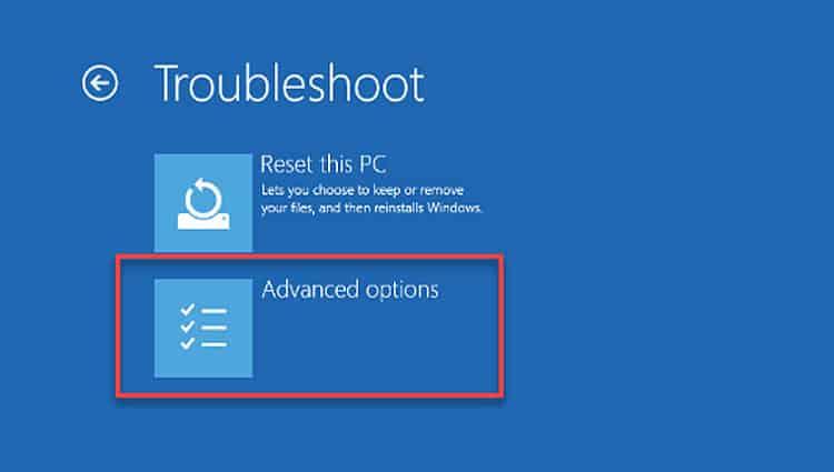 windows-advanced-options-boot