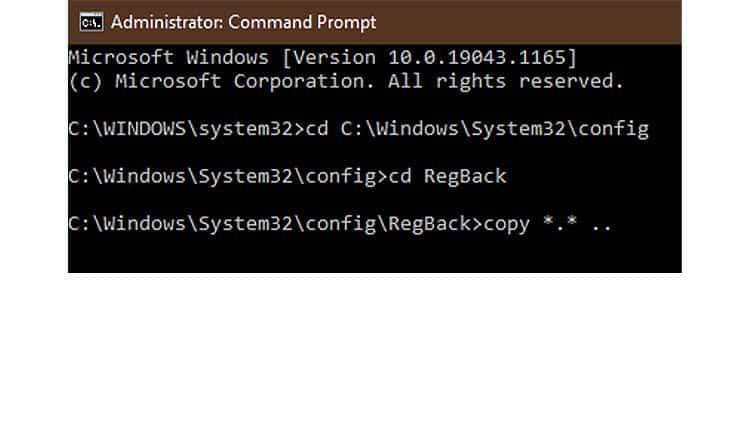 windows-advanced-options-cmd-copy2