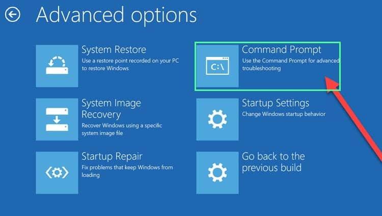 windows-advanced-options-cmd