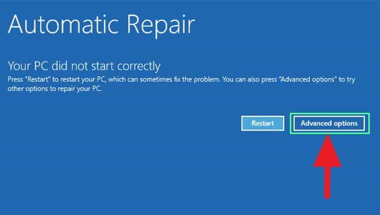 windows-auto-repair-adv