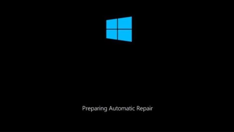 windows-auto-repair