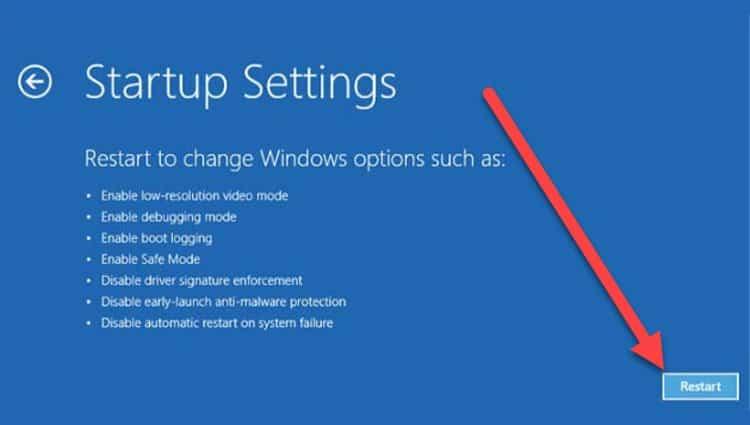 windows-boot-startup-settings