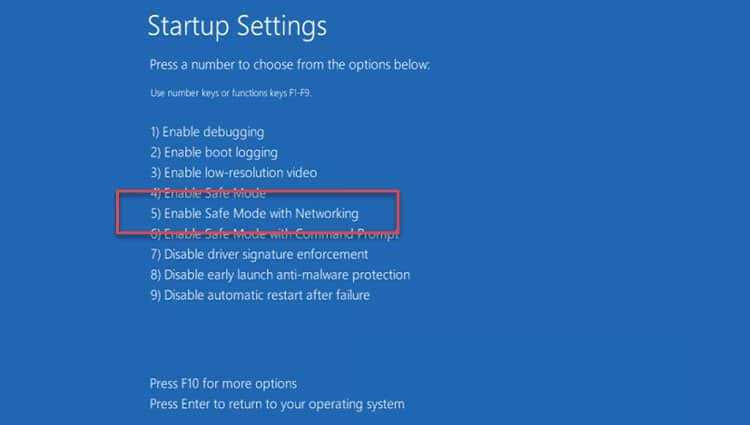 windows-boot-startup-settings2
