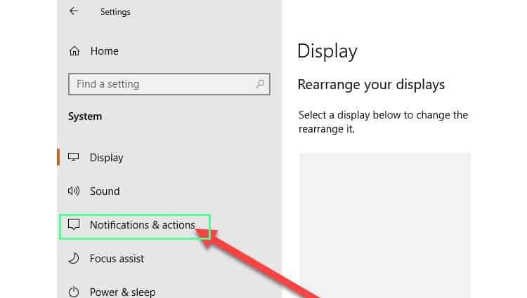 windows-notification-settings