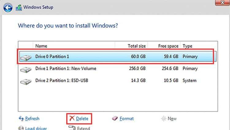 windows-setup-drive