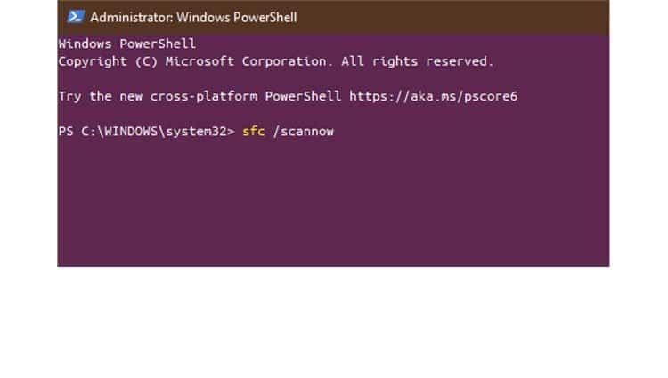 windows-sfc-scannow