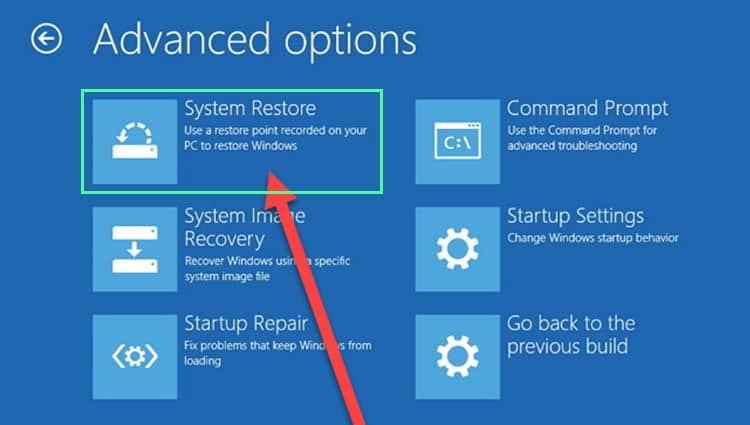 windows-system-restore