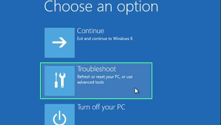 windows-troubleshoot-screen