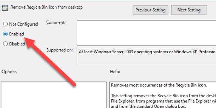 windows10-gpedit-icon