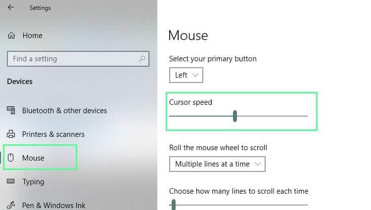 windows10-mouse-cursor-settings