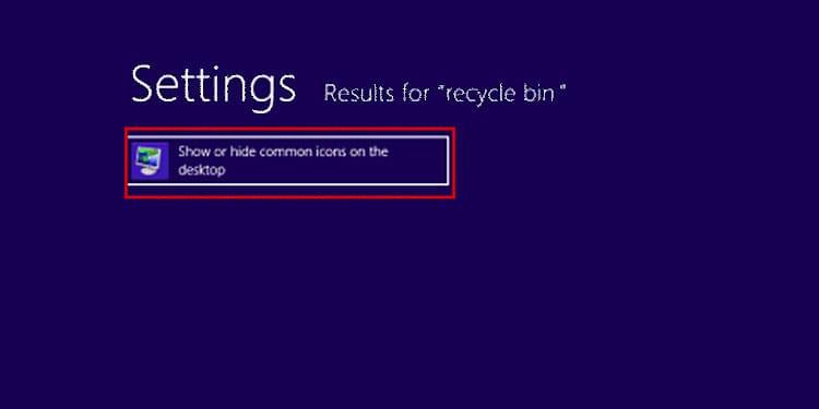 windows8-settings