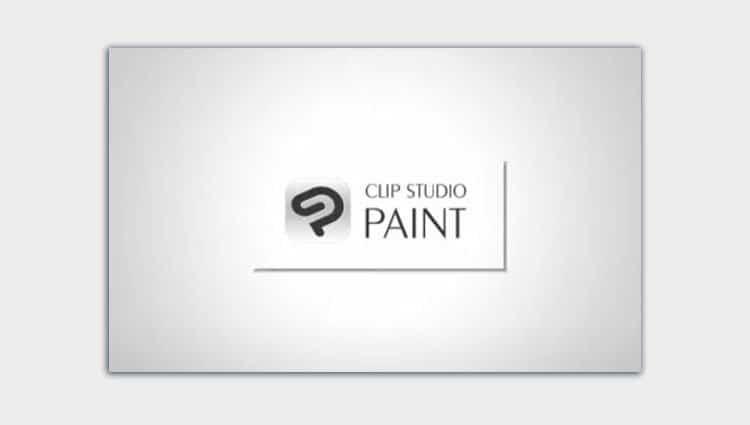 Clip-Studio-Paint2