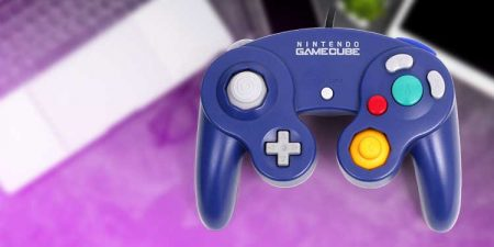 Use a Gamecube Controller on Different Platforms