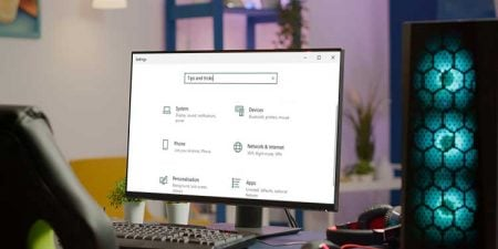 17 windows setting Every Pro should change now