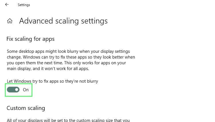 fix-apps-that-are-blurry